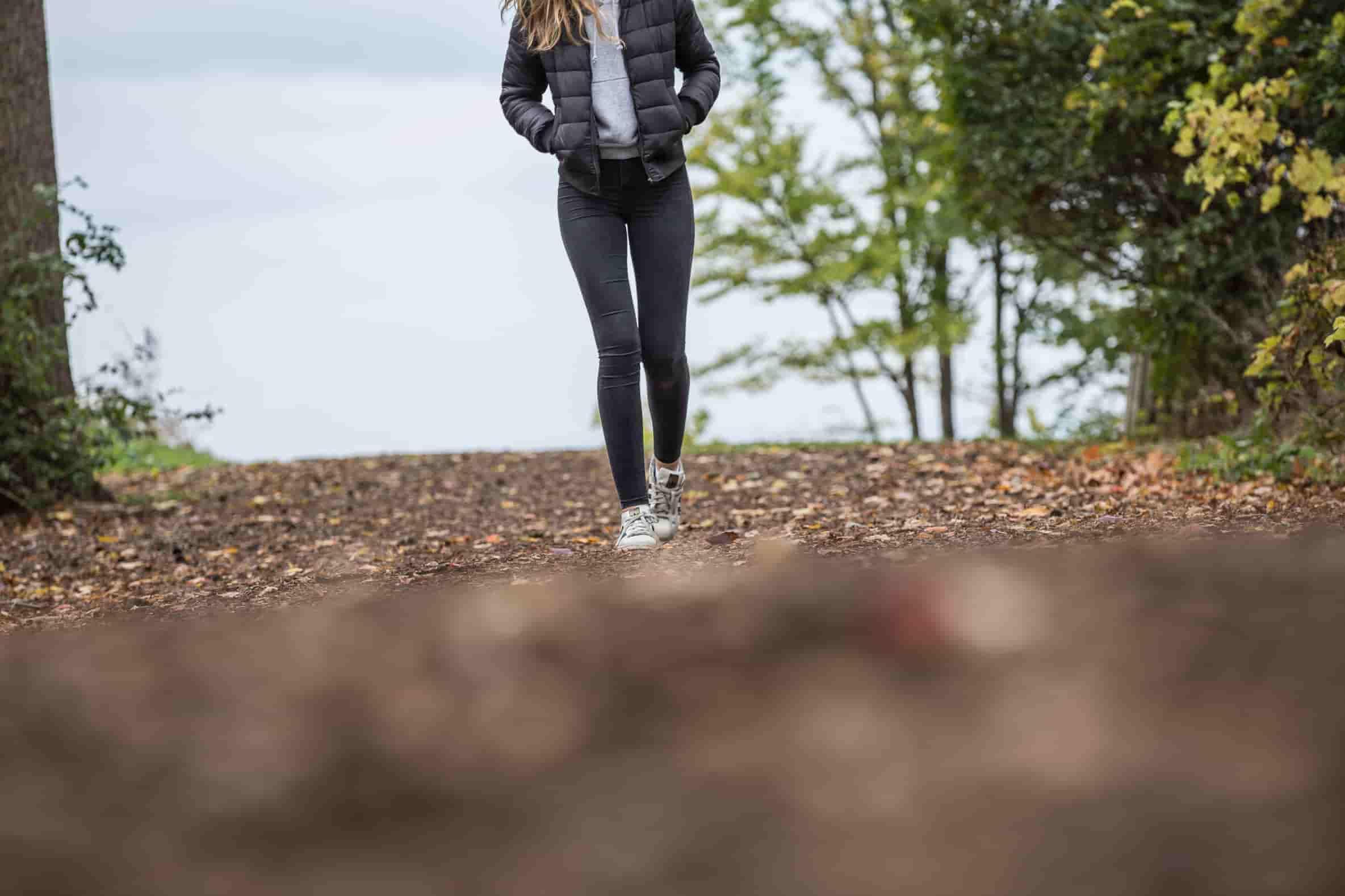 untergewicht bekämpfen