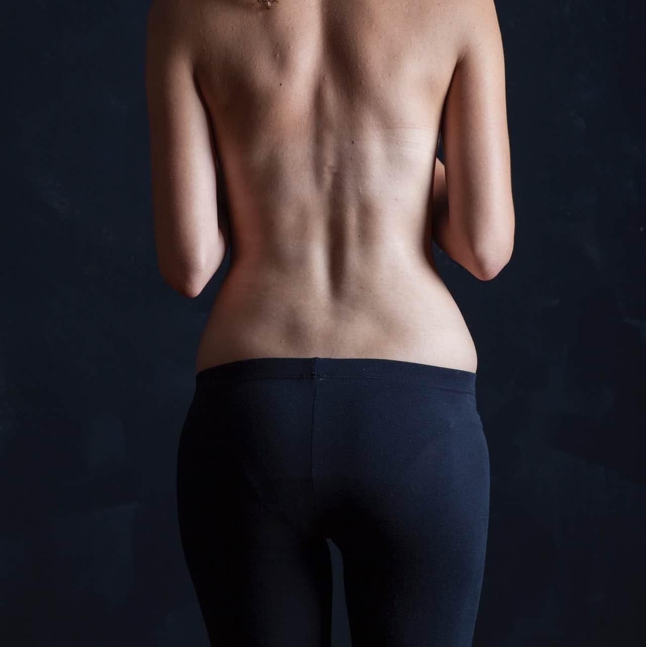 muskelaufbau skinny fat